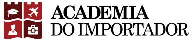 Academia do Importador Funciona Mesmo