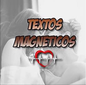 Textos Magnéticos Funciona Mesmo