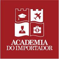 Academia do Importador - Curso - Filipe Barcellos