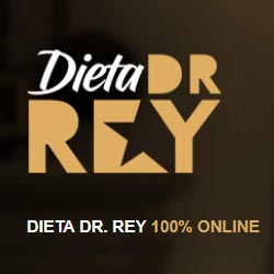 Dieta Dr. Rey Funciona Mesmo