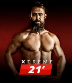 Xtreme 21 Funciona Mesmo