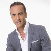 Alberto Solon