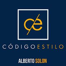 Código Estilo funciona mesmo - Curso de Alberto Solon