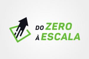 Do Zero a Escala funciona mesmo - Metodo do Maxsuell Inicius