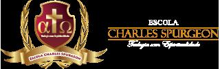 Escola Charles Spurgeon