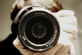 Fórmula Viver de Fotos funciona mesmo