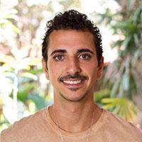André Ferraz Aromaterapeuta - Programa Saúde em Gotas
