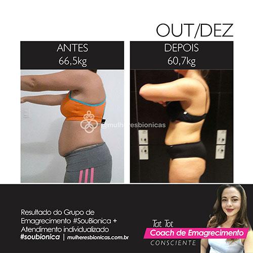 Antes e Depois - soubionica - Mulheres Biônicas 02