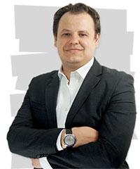 Elias Evangelista - PreviPro - Programa de Implantação da Área Previdenciária