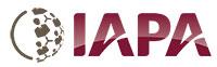 IAPA (Instituto de Aperfeiçoamento em Práticas de Advocacia)
