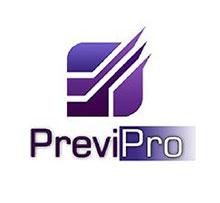 PreviPro funciona mesmo - Programa de Implantação da Área Previdenciária