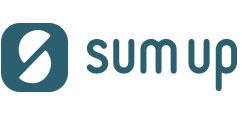 SumUp funciona mesmo