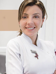 Marina Lara - Curso Power Doctor