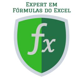 Expert em Fórmulas do Excel