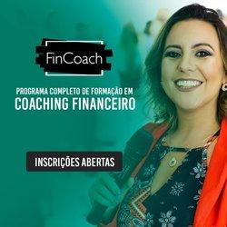 Formação em Coaching Financeiro Instituto Soaper FinCoach