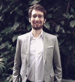 Nikolas Pareschi - Curso Trader Campeão - Investidor de Sucesso
