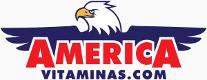 America Vitaminas