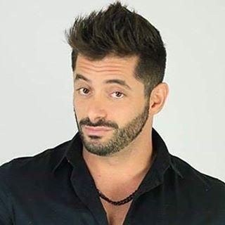 Diego Gil - Coach