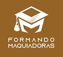 Formando Maquiadoras - Curso Online da Amanda Naves