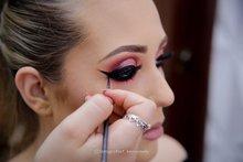 Formando Maquiadoras - Curso da Amanda Naves
