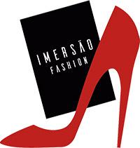 Imersão Fashion - Evento Presencial