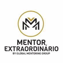 Mentor Extraordinário