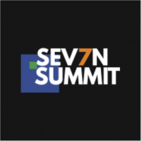 Seven Summit - Evento Presencial - Eduzz - 2019