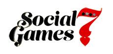 Social Games 7