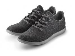 Yuool Shoes - Modelos Cores