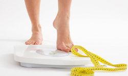 É possível perder 15kg