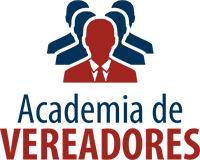 Academia de Vereadores - Curso
