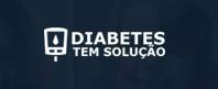 Curso Diabetes tem Solução - Do Tratamento à Reversão