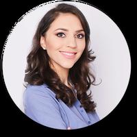 Milenna Larissa Conceição
