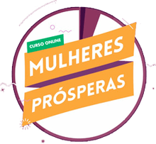 Mulheres Prósperas - Curso Online - William Sanches