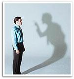 O Código das Emoções - Assumir Responsabilidade