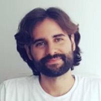 Prof. Flávio Duarte