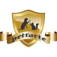 Programa Pet Forte