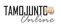 TamoJunto Online - Vamos abrir seu escritório - Curso