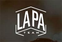 Treino Online LapaTeam.com
