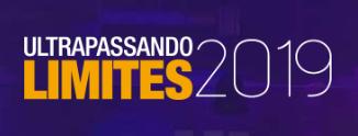 Ultrapassando Limites - Evento com Rodrigo Cardoso