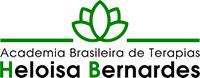 Academia Brasileira de Terapias Heloisa Bernardes