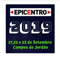 EPICENTRO 2019 - Evento Presencial