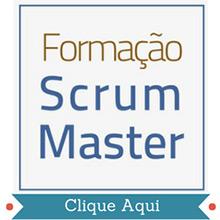 Formação Scrum Master - Curso Preparatório