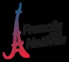 Francês com Nativos A1 - Curso Online