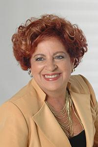 Heloísa Bernardes