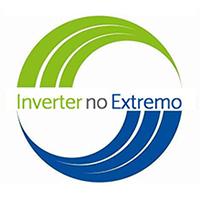 Inverter no Extremo 2.0 - Curso de Conserto de Placas Eletrônicas de Ar Condicionado