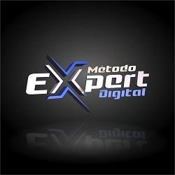 Método Expert Digital