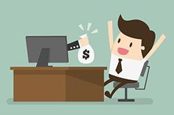 Porquê vale a pena montar um negócio online