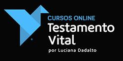 Prática em Testamento Vital Para Operadores do Direito
