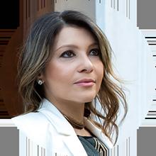 Renata Pena